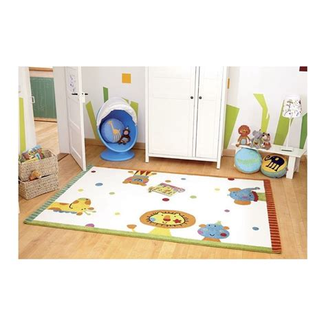 astonis 187 tapis animaux carrelage provencal carrelage mural adh 233 sif colle a carrelage esprit