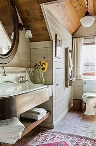 47, best, farmhouse, master, bathroom, design, and, decor, ideas, for, 2019, 14