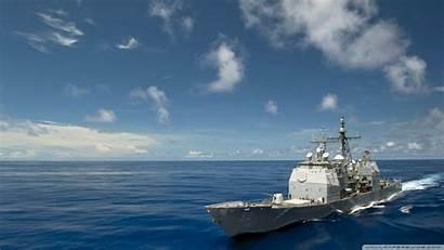 Navy Ship Desktop Wallpapers Background 4k Uhd
