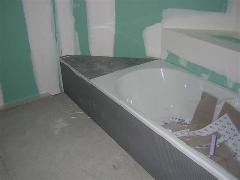 habillage mur cuisine 4 mai 2007 carrelage tau ceramica en cours ma maison