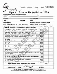 download avon order forms rabitahnet With youth sports photography templates