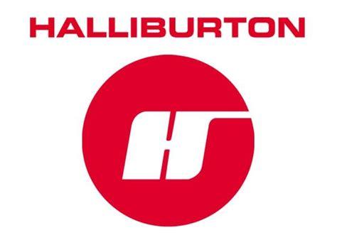 Halliburton Company (HAL),Goodrich Petroleum Corporation ...