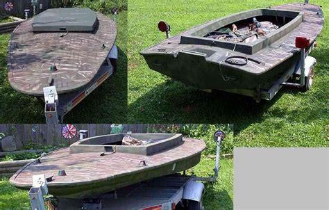 Sneak Boat by Buy Plans For Sneak Boat A Jke