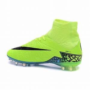 Mens Nike HyperVenom Phantom 2 FG Soccer Shoes ACC Volt ...