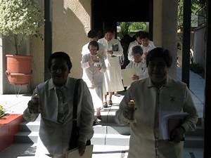 Hcjc Capitulo General Ordinario 2011  Apertura Del Ix Cap U00edtulo General Ordinario