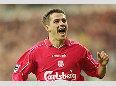 Done Deal ExLiverpool star Michael Owen completes return
