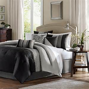 mystery island kitchen buy park amherst 7 comforter set from