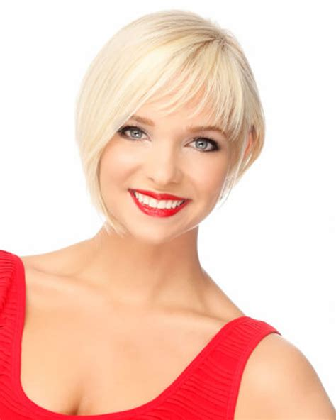 different bob hair styles 30 best bob haircuts with bangs and layered bob 6987