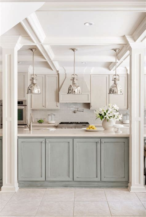 Best 25+ Neutral Cabinets Ideas On Pinterest  Neutral