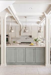 neutral cabinets 2267