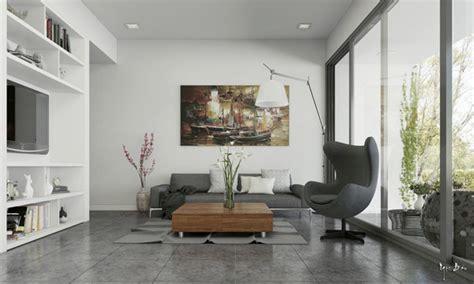 stylish hidden tv storage ideas home design  interior
