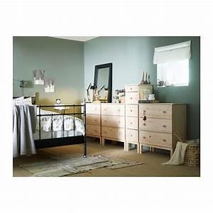 Ikea Tarva Kommode : m bel einrichtungsideen f r dein zuhause einrichtung ikea schubladen und kommode ~ Watch28wear.com Haus und Dekorationen