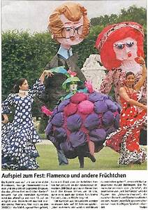 Kleines Fest Im Großen Garten 2017 Karten : kleines fest im gro en garten stelzenl ufer walkacts art tremondo ~ Orissabook.com Haus und Dekorationen