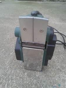 Rabot A Placo : rabot powerg offre 77 la fert sous jouarre ~ Premium-room.com Idées de Décoration