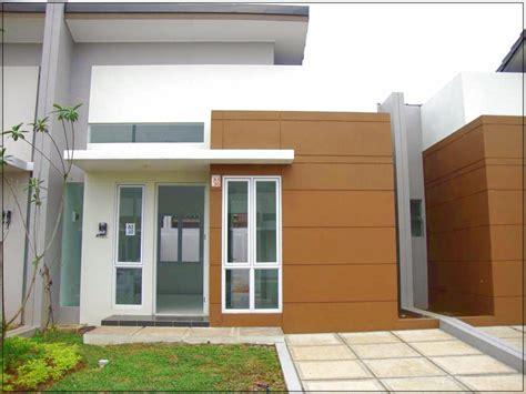 teras depan rumah minimalis modern  lantai  cantik