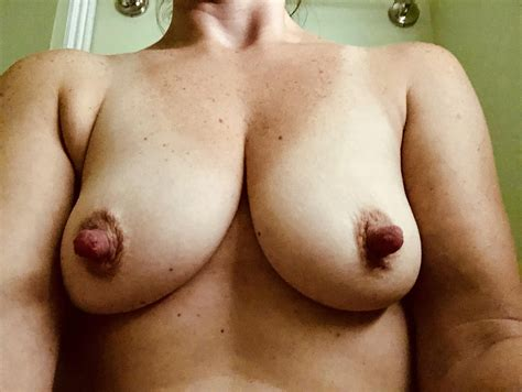 user scfuncouple porn images albums s and videos imageporn