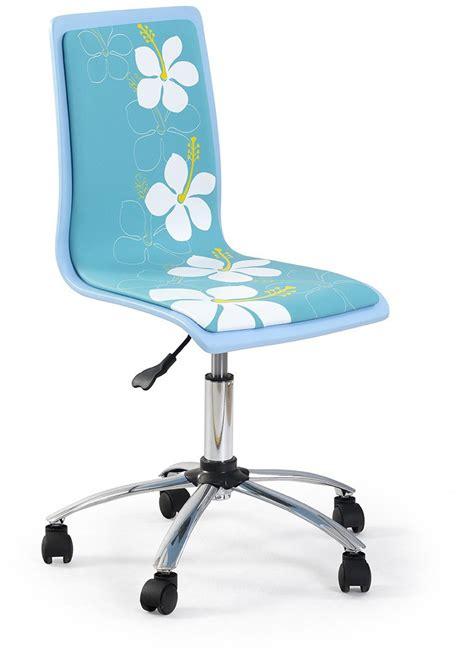 chaise de bureau chaise de bureau enfant prix et modèles avec kibodio
