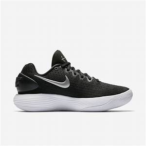 Nike Hyperdunk 2017 Low (Team) Women's Basketball Shoe ...