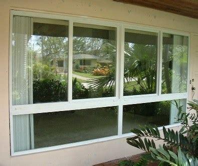 home shields usa impact windows  doors