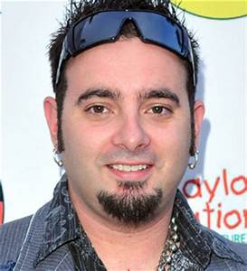 'N Sync star Chris Kirkpatrick is engaged - Young Hollywood