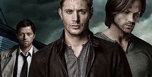 What I Need From Supernatural Season 11 - That's Normal