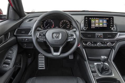 Honda Brv 2019 4k Wallpapers by 2018 Honda Accord Accessories Complete Specs And Features