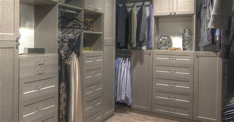 custom walk in closet design island new york