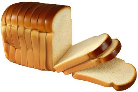 Bread Clip Bread Clipart Transparent Pencil And In Color Bread