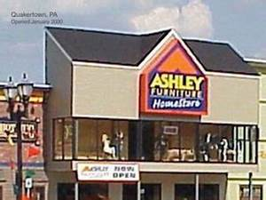 Furniture And Mattress Store In Quakertown PA Ashley