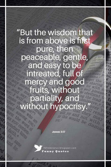 Top 40 Wisdom Quotes From The Bible. Tumblr Quotes Vacation. Sassy Holiday Quotes. Life Quotes Life. Deep Quotes About Not Giving Up. Positive Quotes Vivekananda. Single Quotes Mysql. Christian Quotes In Beowulf. Travel Quotes Memes