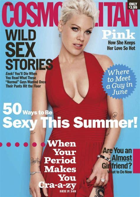 pink cosmopolitan pink covers cosmopolitan june 2012 talks love and pregnancy