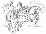 Coloring Pages Horse Draft Quarter Drafts Sugarbush Bats Cartoon Dots Printable Library Titanic Coloringhome Popular Clipart Template sketch template