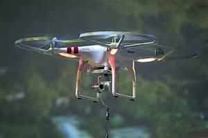 SkyCatch Drones | Time.com