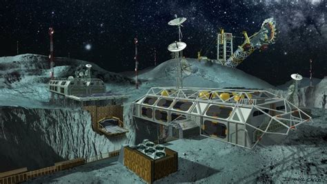 zombies moon ops cod duty call map rezurrection pack space zombie dlc xbox teoria megapost gustar va te espera agradecimiento