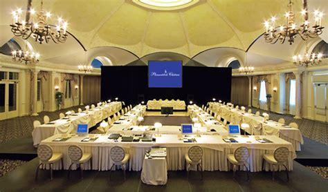 Event Management Decoration - planning a corporate event