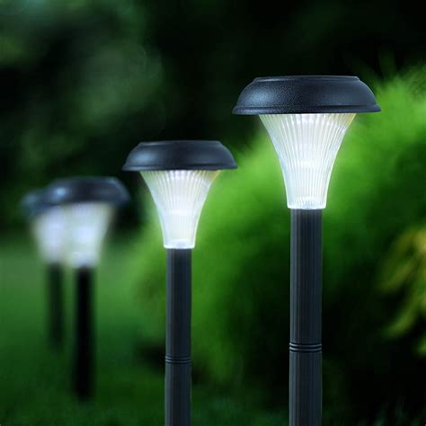Beleuchtung Garten Solar by Best Solar Garden Lights 2019 Buying Guide Review Uk