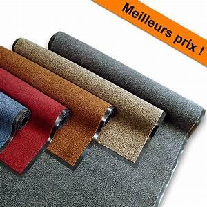 tapis pour entree maison top hugsidea nouveau style With porte d entrée pvc avec tapis salle de bain à mémoire de forme