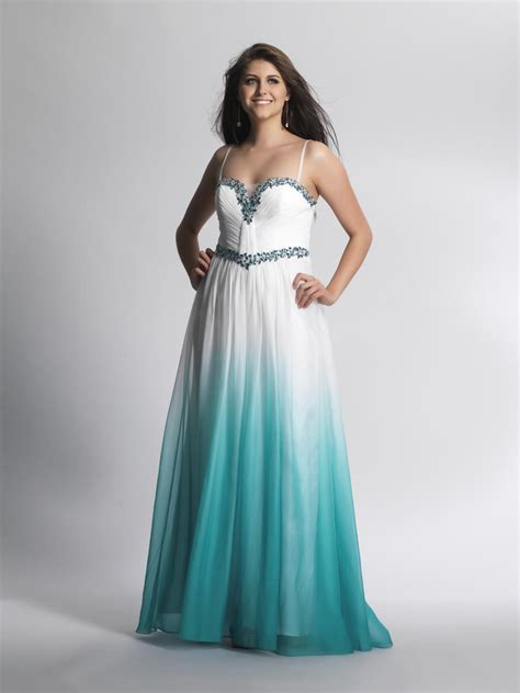 bridesmaid dresses for plus size best styles of plus size prom dresses trendy dress
