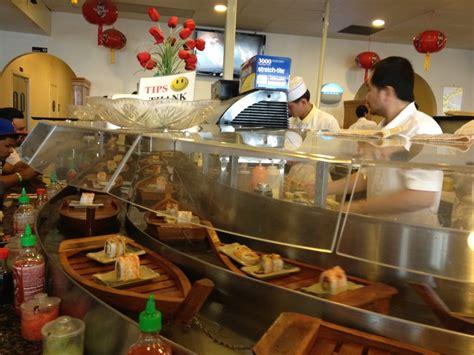 sushi house buffet photos for sushi house buffet yelp