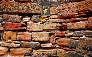 brick wallpaper 3d