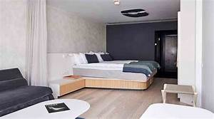 stockholm city hotel nordic light hotel With hotel room with sofa bed