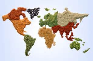 Image result for images food globe