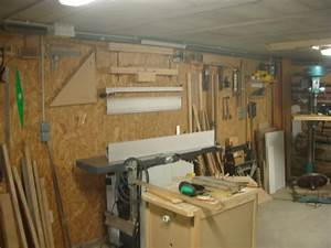 isolation atelier garage With isolation garage pas cher