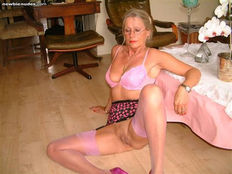 123  Porn Pic From Sexiest Gran Of Alltime Dutch Ria Sex Image Gallery