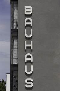 Baumarkt Bauhaus Dessau : bauhaus allgemein ~ Markanthonyermac.com Haus und Dekorationen