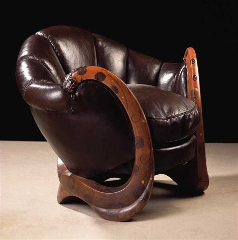 most expensive chairs a of list of top ten