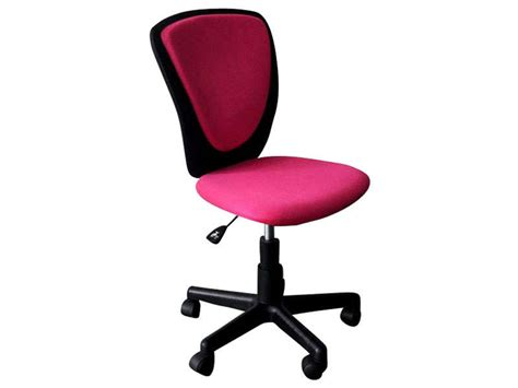 bureau chez conforama chaise de bureau pas cher conforama table de lit