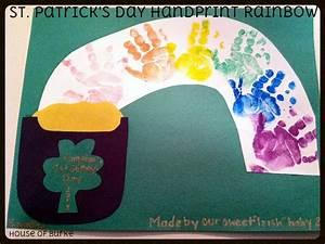 18 best images about Preschool St Patty's on Pinterest ...