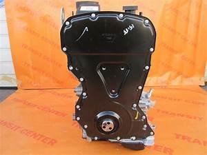 Moteur Ford Transit 2 2 Tdci 155 : moteur ford transit 2006 2 2 tdci ~ Farleysfitness.com Idées de Décoration