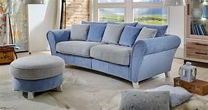 Sofa Tiefe Sitzfläche : worauf muss ich beim sofakauf achten ~ Eleganceandgraceweddings.com Haus und Dekorationen